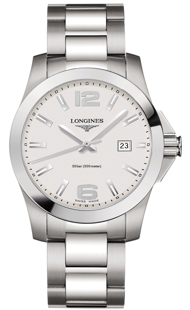 longines-conquest-replica-watches.