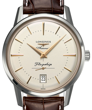 Longines Flagship Heritage 1957 Re-issue.jpg