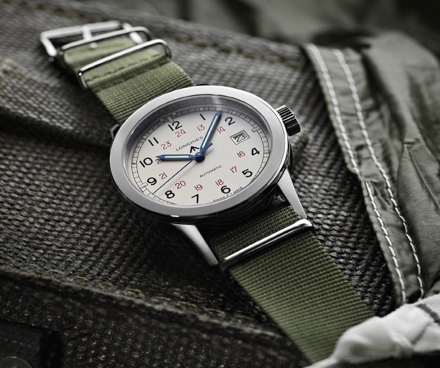 Longines-Heritage-Military-COSD-11.