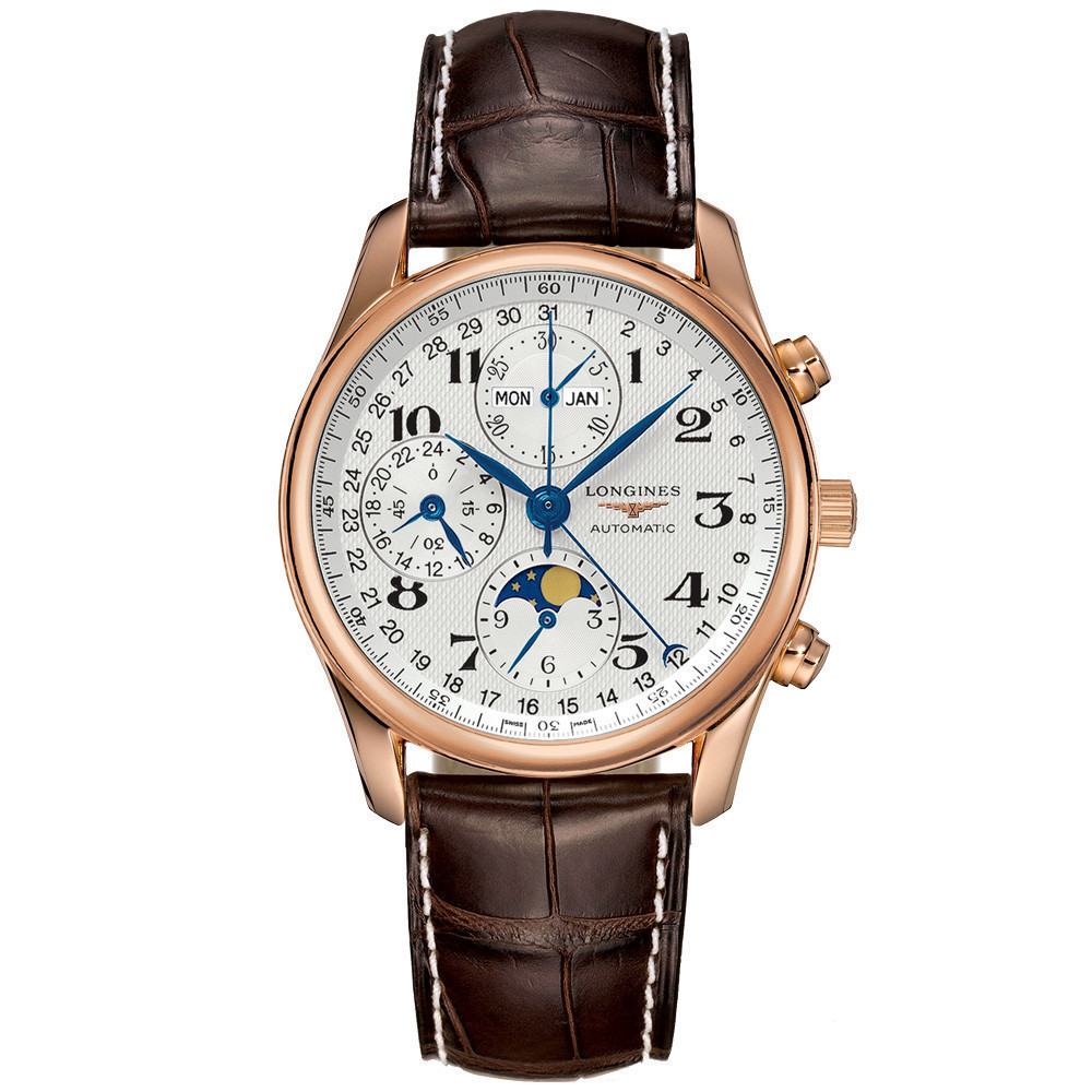 Longines-L2.673.8.78.3-mater-collection-moonphase-watch_1024x1024.jpg
