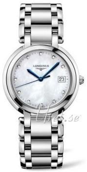 longines-L8.114.4.87.6_MED.jpg