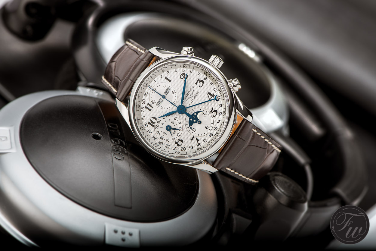 Longines-Master-Collection-Moonphase-0010.jpg