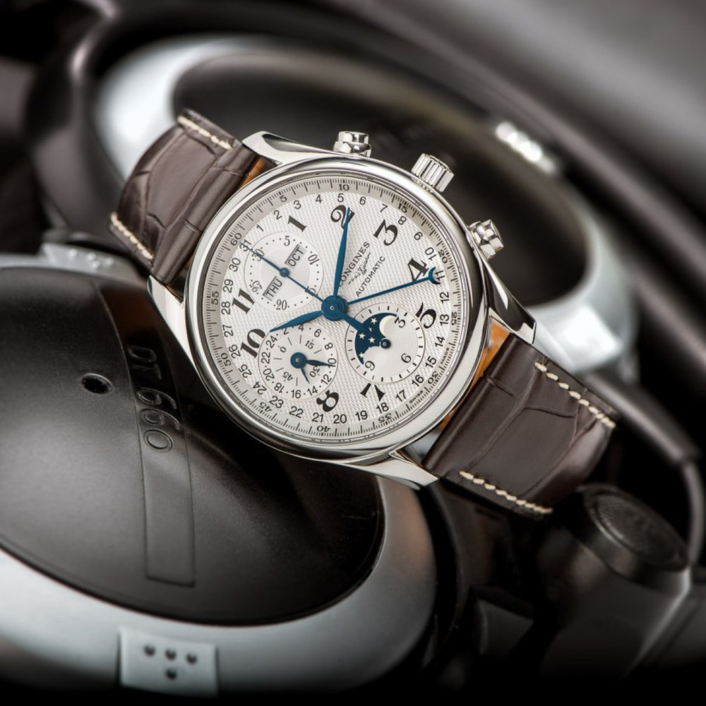 Longines-Master-Collection-Moonphase-0010.