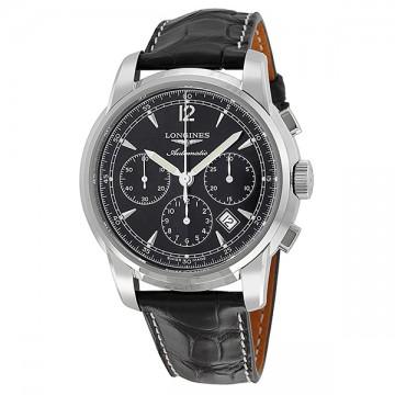 longines-saint-imier-chronograph-black-dial-black-leather-mens-watch-l27844523-l27844523.jpg