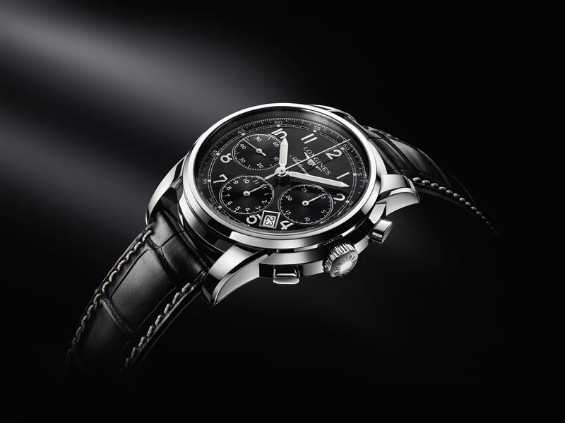 longines-saint-imier-column-wheel-chronograph-L2.753.4.53.3-watch.jpg
