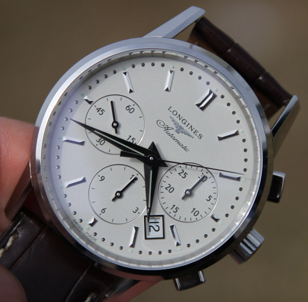 Longines-watches-Prix-Diane-29.jpg