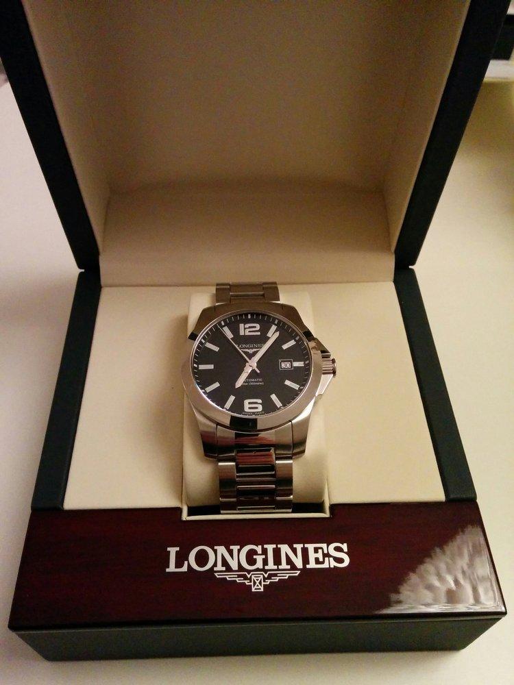 Longines7.jpg