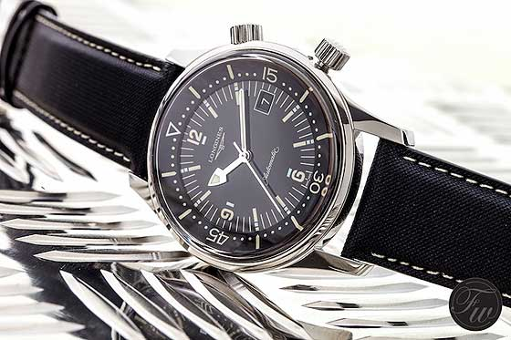 Longines_Legend_Diver_reclining_560.
