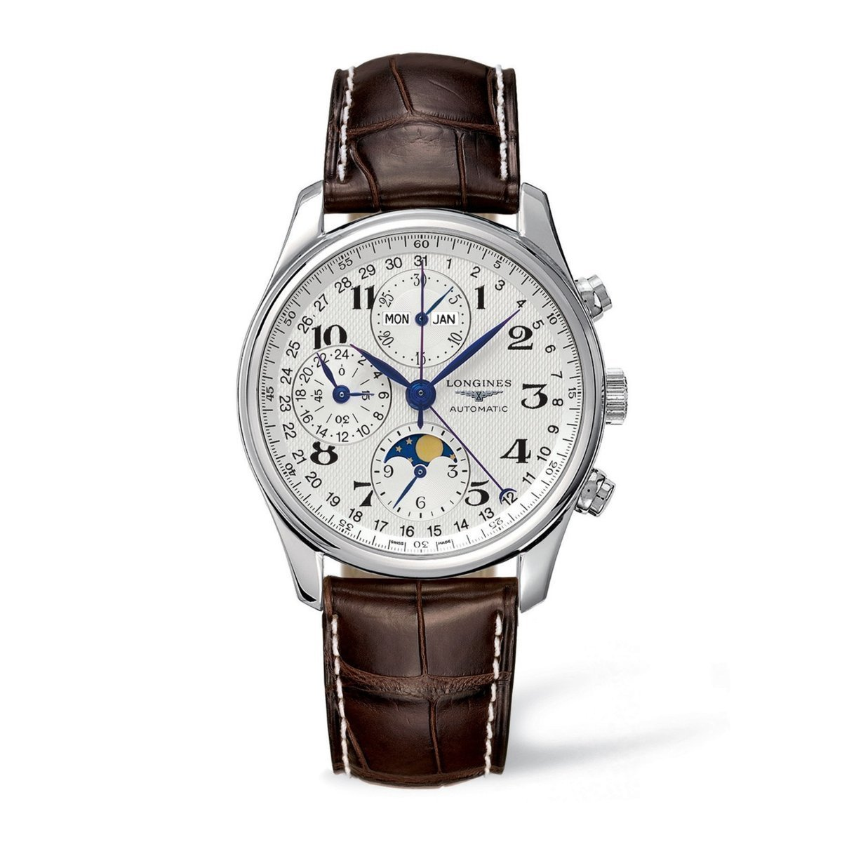 longines_the-longines-master-collection_phases-de-lune_l2.673.4.78.3.jpg