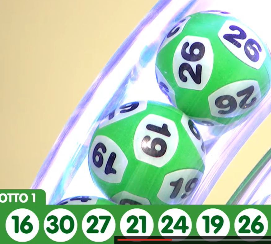 lotto1.JPG