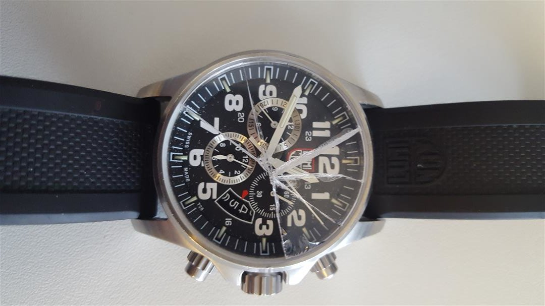 Luminox (Large).jpg