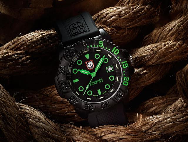 Luminox-Navy-SEAL-Colormark-Nova-3.