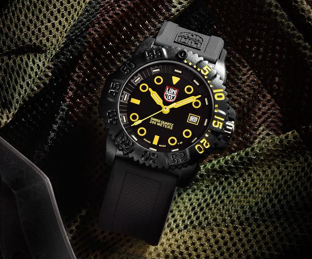 Luminox-Navy-SEAL-Colormark-Nova-4.