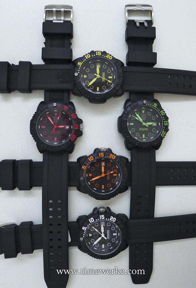 Luminox-Navy-Seal-Colormark-Nova-TimeWerke-03.