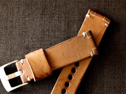 luther_saddle_tan_handmade_leather_watch_strap_1__78612.1405302760.1280.1280.