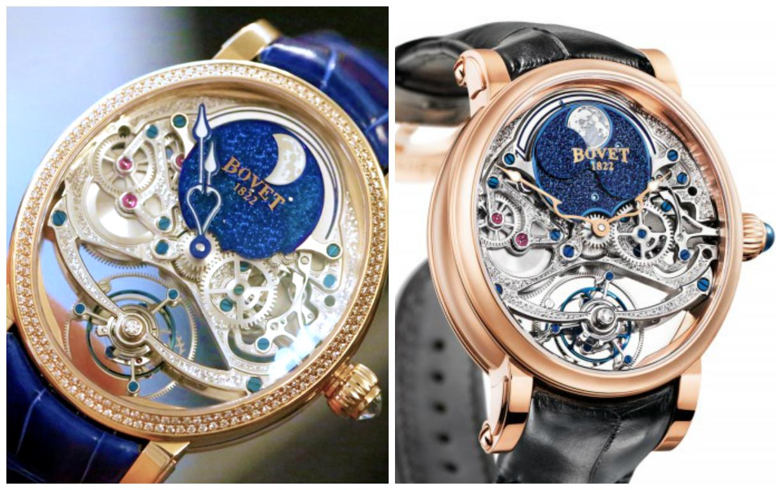 Luxury-Watches-for-Women-2015.jpg