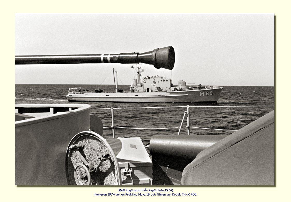 M60-2.JPG