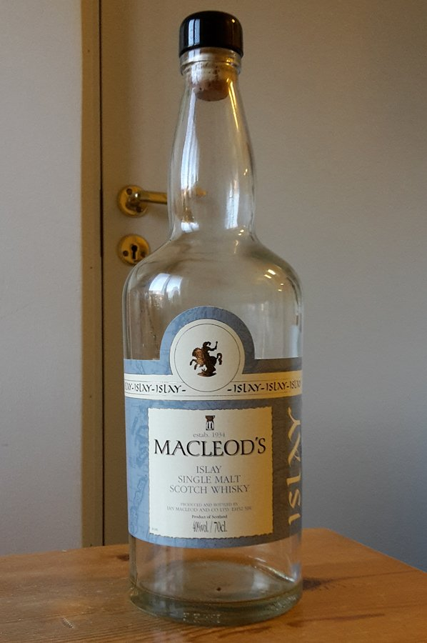 MacleodsDead.