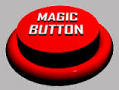 magicbutton.png
