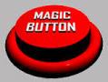 magicbutton.