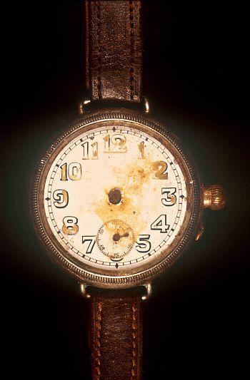 mallorys watch.jpg
