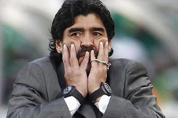 maradona1-600x400.jpg