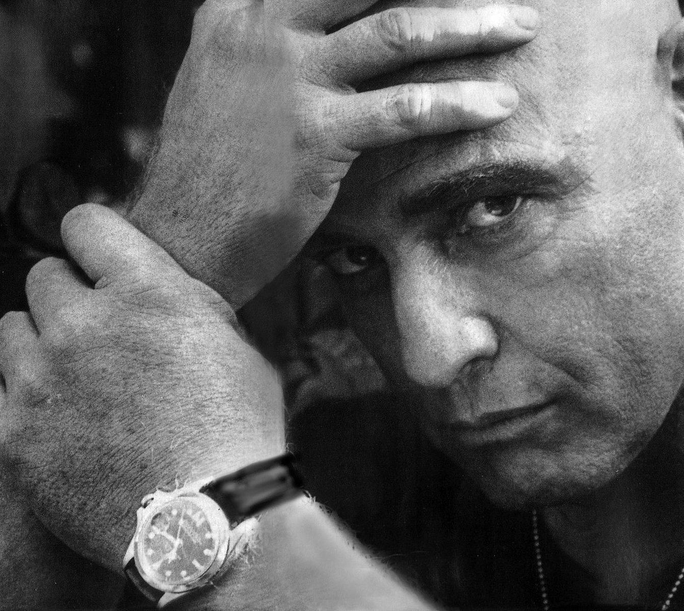 Marlon-Brando-Rolex.jpg