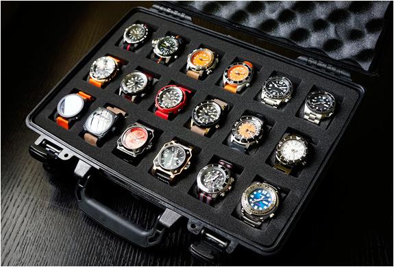 martinator-watch-cases.jpg
