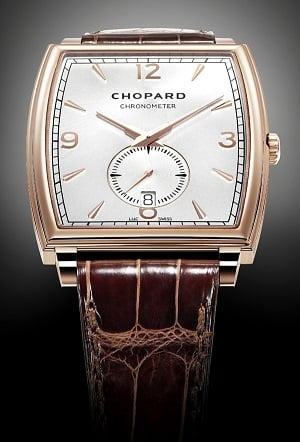 max-luc-xp-tonneau-chopard-watch.jpg