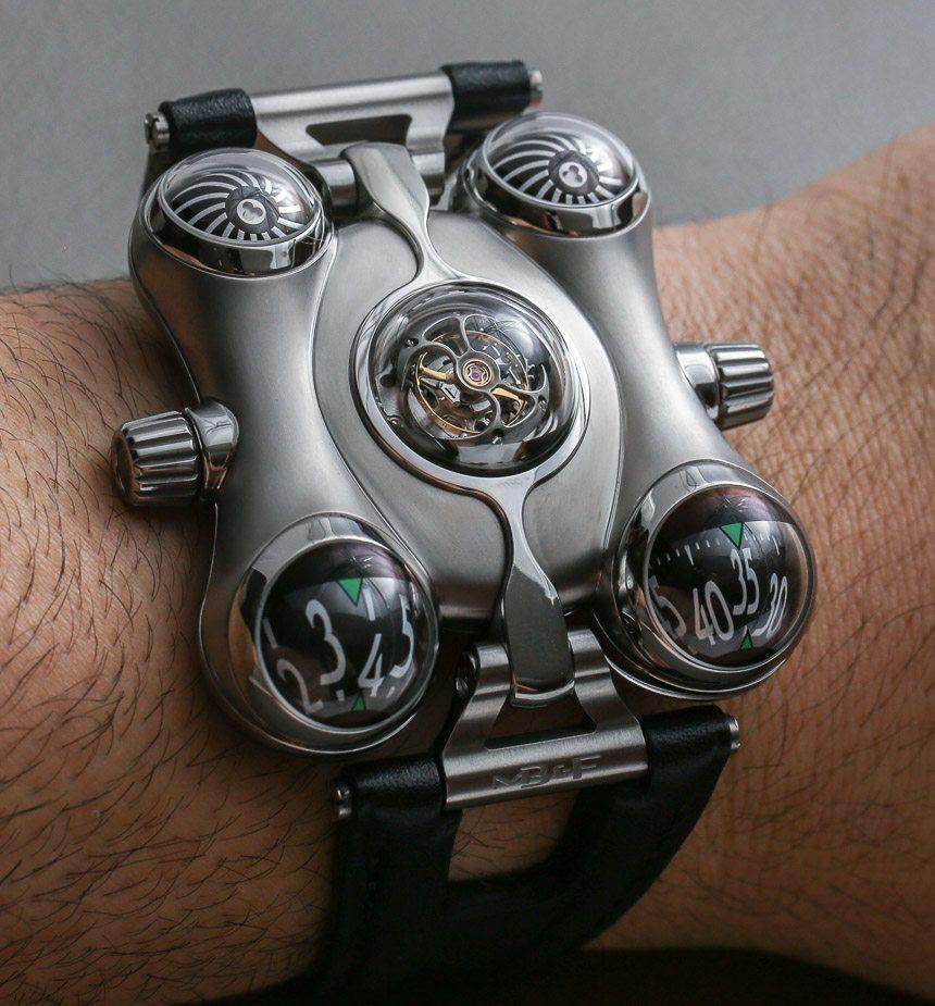 MB-F-HM6-Watch-5.jpg