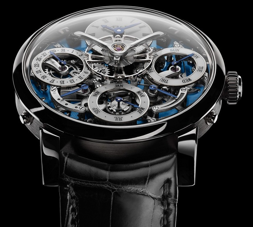 MBF-Legacy-Machine-Perpetual-watch-1-e1446462024182.jpg