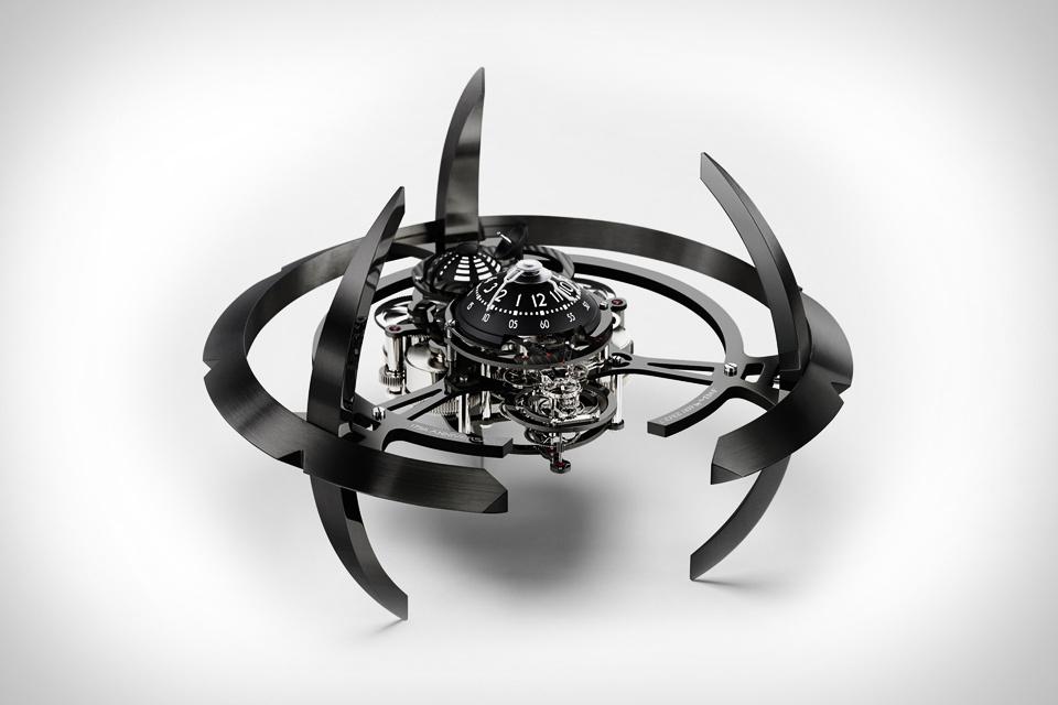 mbf-starfleet-machine-clock-1.jpg