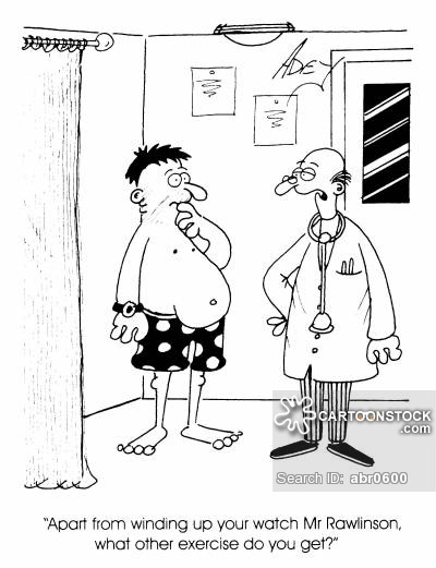 medical-fat-obese-weight_problems-doctors-watch-abr0600_low.jpg