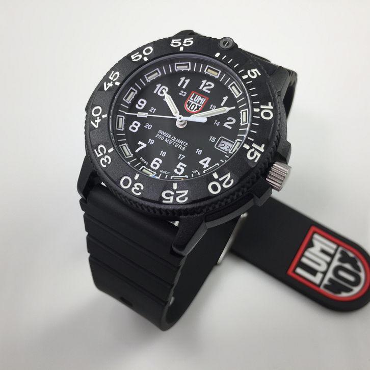 men-s-luminox-original-navy-seal-dive-watch-3001-57.