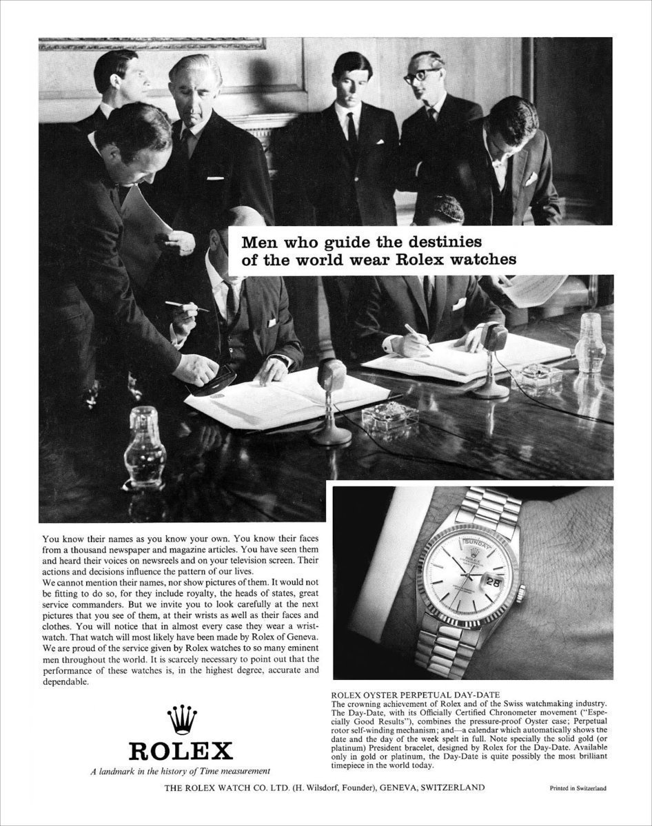 Men-Who-Guide-The-Desitinies-Of-The-World-Wear-Rolex.jpg