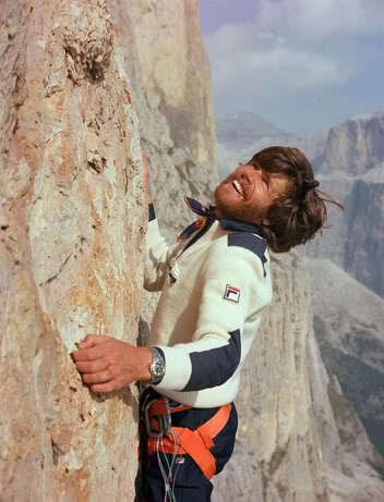 Messner2-1.jpg