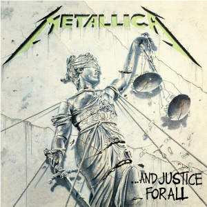 Metallica_-_...And_Justice_for_All_cover.jpg