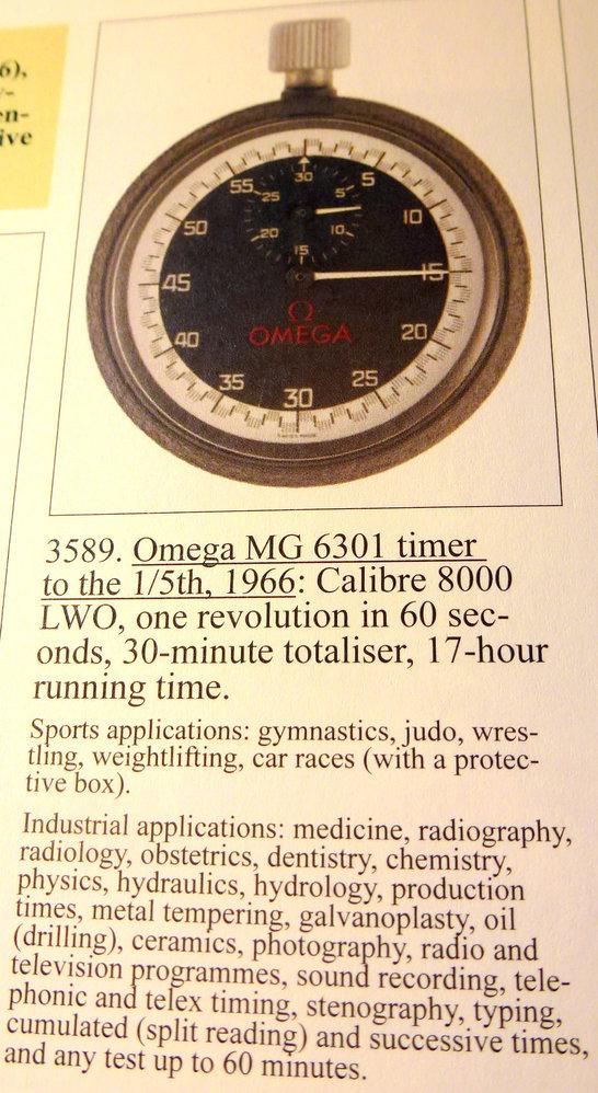 MG 6301.jpg