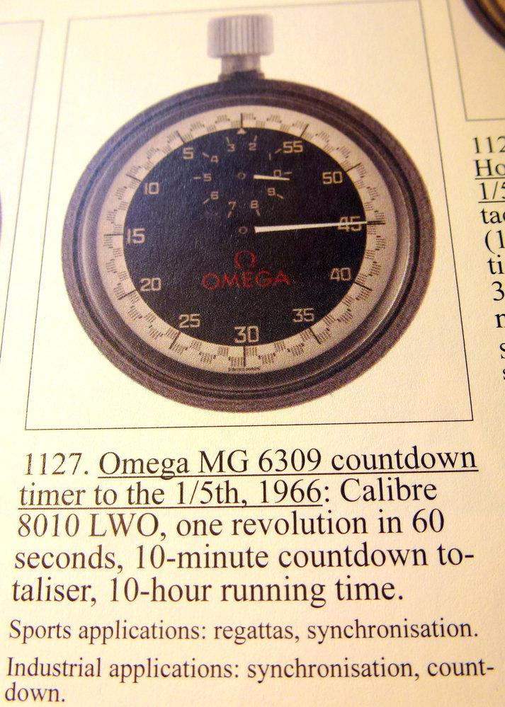 MG 6309.jpg