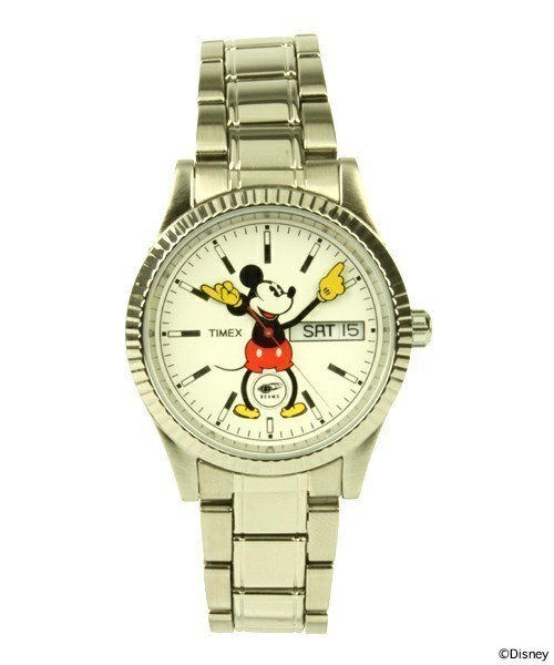 Mickey-Mouse-Watch.jpg