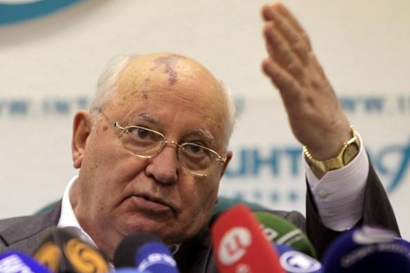 mikhail-gorbachevConnie.