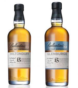 Miltonduff-och-Glenburgie-300x336.