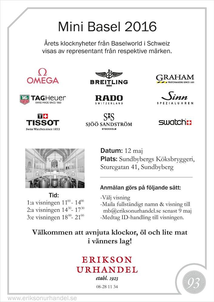 Mini Basel 2016-page-001.