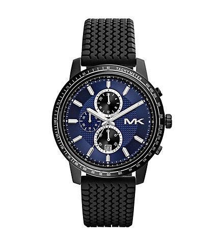MK8364-0001_1.jpg