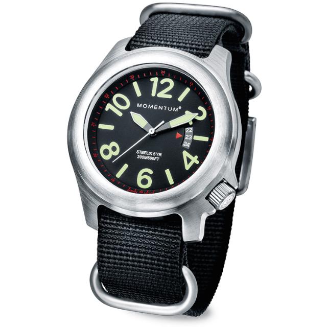 Momentum-Steelix-Black-Watch-Black-Nato.jpg