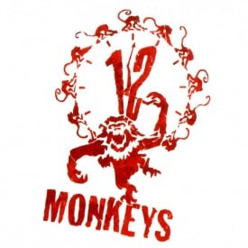 monkeys_logo__130826152059-275x275.jpg