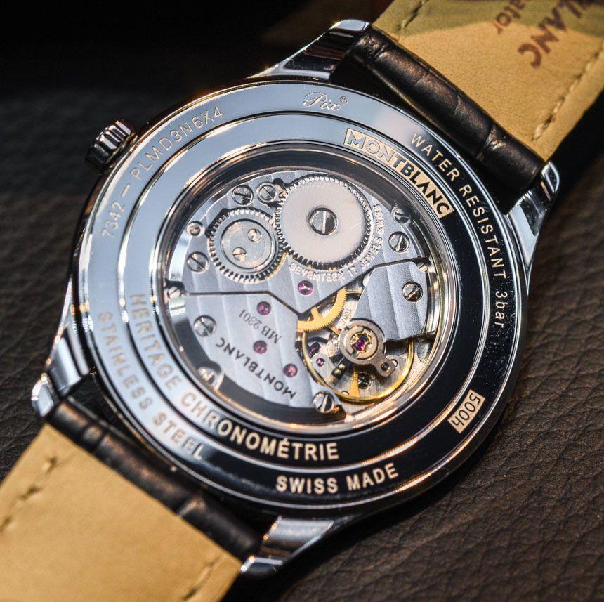 Montblanc-Heritage-Chronometrie-Ultra-Slim-3.jpg