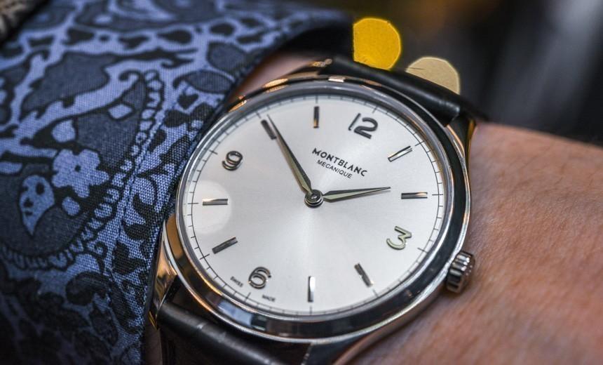 Montblanc-Heritage-Chronometrie-Ultra-Slim-6.jpg