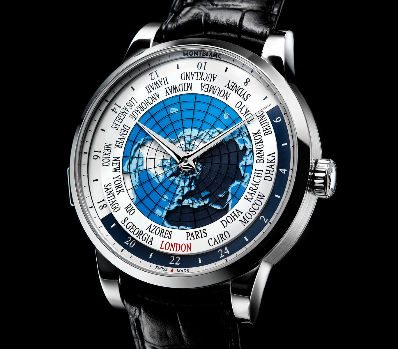 Montblanc Heritage Spirit Orbis Terrarum World Time 3.jpg