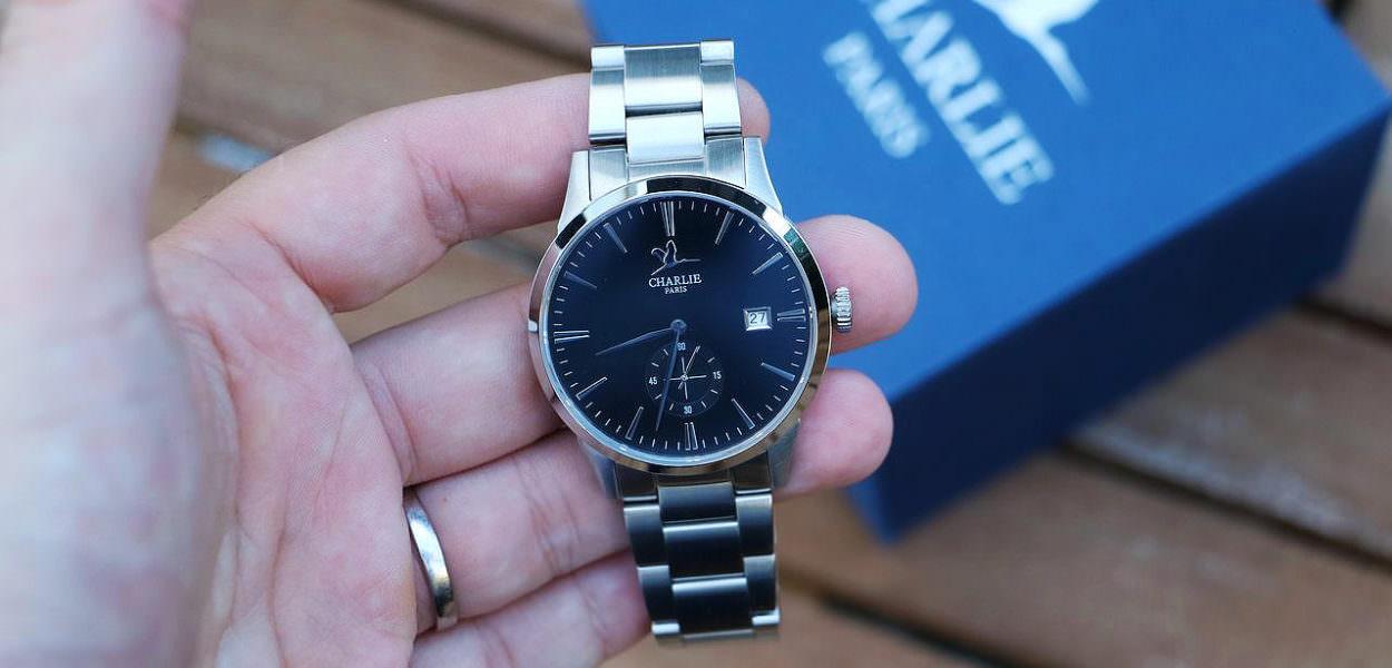 montre-charlie-watch-bastille-1250x600.